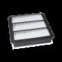 FILTRO DE AR - L200 TRITON DIESEL 3.2 (TODOS OS MODELOS) / PAJERO DAKAR 3.2 DIESEL (TODOS OS MODELOS)