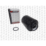 FILTRO DE COMBUSTÍVEL - L200 2.5 DIESEL (TODOS OS MODELOS)/ PAJERO 2.8 4M40 (TODOS OS MODELOS)/ PAJERO SPORT 2.5 (TODOS OS MODELOS) - ORIGINAL MITSUBISHI