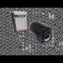 FILTRO DE COMBUSTÍVEL - L200 GL/ GLS/ SPORT/ HPE/OUTDOOR/ SAVANA/ PAJERO 2.5/ HR 2.5 TDS / BONGO K2500/ PAJERO 2.8 4M40 TDS- ORIGINAL MITSUBISHI