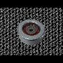 TENSOR CORREIA POLLY V (LISO) - TRITON 3.5 V6 (TODOS OS MODELOS)/ PAJERO 3.5/ 3.8 V6/ AIRTREK (TODOS OS MODELOS)